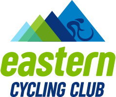 Eastern Cycling Club